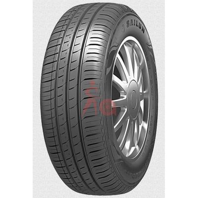 Купить Шина Sailun Atrezzo Eco 175/70 R13 82T