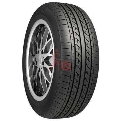 Купить Шина Sonar SX 608 175/65 R14 82H, Б/У 6мм.