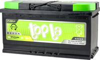Купить Аккумулятор Topla AMG Euro R+ 95А/ч 850А 353/175/190 (д/ш/в) TST-A95E-0