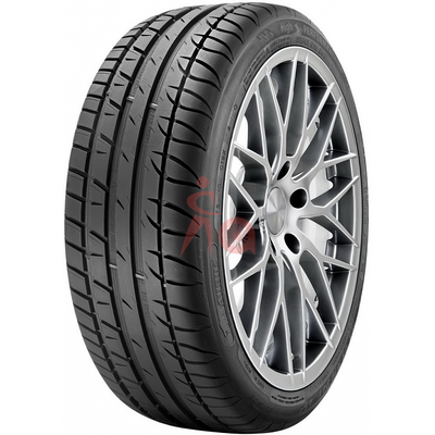 Купить Шина Taurus High Performance 215/45 R16 90V XL