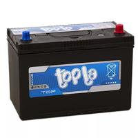 Купить Аккумулятор Topla Top/Energy Japan L+ 95А/ч 850А 302/172/202-223 (д/ш/в) TST-EJ95-1
