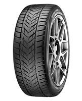 Купить Шина Vredestein Wintrac Xtreme S 285/40 R22 110W XL