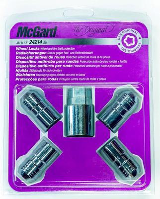 Купить McGard 24214SU
