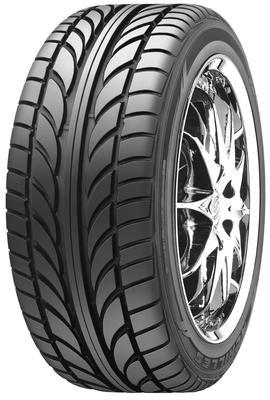 Купить Шина Achilles ATR Sport 245/45 R17 99W XL