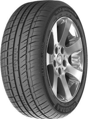 Купить Шина Aeolus AU01 Steering Ace 245/45 R18 100Y XL