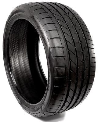 Купить Шина Atturo AZ850 285/45 R19 111V Run Flat