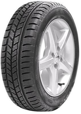 Купить Шина Avon Ice Touring 205/50 R17 93H XL