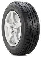 Купить Шина Bridgestone Blizzak WS70 215/45 R17 87T