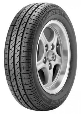 Купить Шина Bridgestone B391 185/65 R15 88H Demo, Б/У