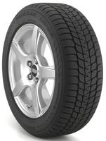 Купить Шина Bridgestone Blizzak LM-25 205/50 R17 89V Run Flat