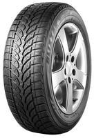 Купить Шина Bridgestone Blizzak LM-32 205/50 R17 93V XL