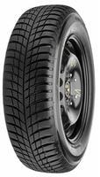 Купить Шина Bridgestone Blizzak LM001 285/45 R21 113V Run Flat *