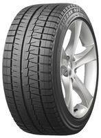 Купить Шина Bridgestone Blizzak RFT 245/45 R20 99Q Run Flat