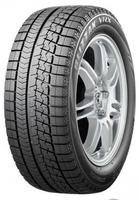 Купить Шина Bridgestone Blizzak Revo GZ 215/45 R17 87S