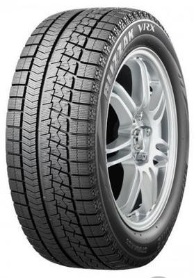 Купить Шина Bridgestone Blizzak Revo GZ 185/60 R14 82S