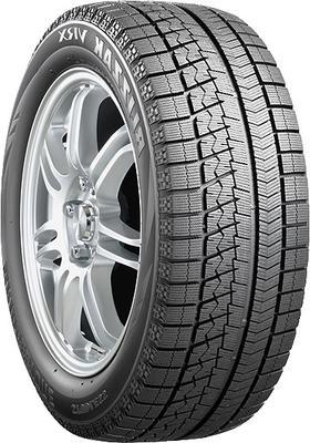 Купить Шина Bridgestone Blizzak VRX 205/55 R15 91S