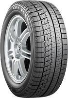 Купить Шина Bridgestone Blizzak VRX 215/50 R17 91S