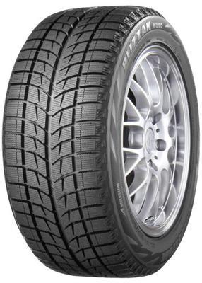 Купить Шина Bridgestone Blizzak WS60 245/40 R17 91R