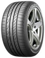 Купить Bridgestone Dueler H/P Sport
