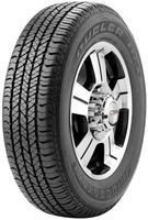 Купить Шина Bridgestone Dueler HT 684 II 275/50 R22 111H