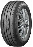 Купить Шина Bridgestone Ecopia EP200 215/50 R17 91V