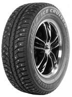 Купить Шина Bridgestone Ice Cruiser 7000 275/40 R20 106T XL шип