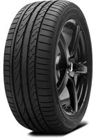 Купить Шина Bridgestone Potenza RE050A 215/45 R17 87V Run Flat MOE