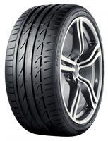Купить Шина Bridgestone Potenza S001 225/35 R18 87W XL AO