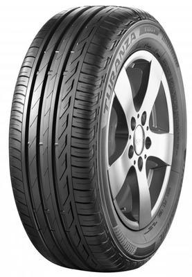 Купить Шина Bridgestone Turanza T001 215/45 R16 90V XL