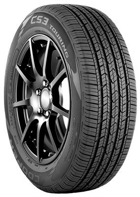 Купить Шина Cooper CS3 Touring 185/60 R15 82T