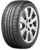 Купить Шина Dunlop Direzza DZ102 225/50 R16 92V