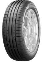 Купить Шина Dunlop SP Sport BluResponse 195/60 R15 88H