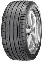 Купить Шина Dunlop SP Sport MAXX GT 315/35 R20 110W Run Flat *