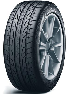 Купить Шина Dunlop SP Sport MAXX RT 2 245/40 R17 91Y