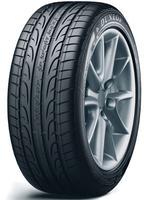 Купить Шина Dunlop SP Sport MAXX 255/30 R19 91Y XL