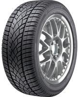 Купить Шина Dunlop SP Winter Sport 3D 275/40 R20 106V XL