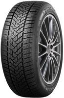 Купить Шина Dunlop WINTER SPORT 5 205/50 R17 93H XL