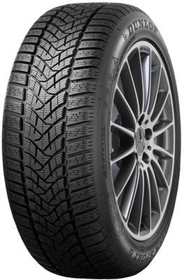Купить Шина Dunlop WINTER SPORT 5 285/40 R20 108V XL