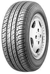 Купить Шина Dunlop SP Sport 200E 205/60 R15 91V, Б/У 7мм.
