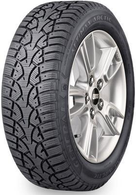 Купить Шина General Tire Altimax Arctic 205/70 R15 96Q под шип