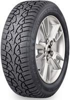 Купить Шина General Tire Altimax Arctic 215/45 R17 87Q под шип