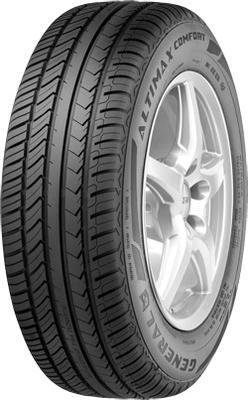 Купить Шина General Tire Altimax Comfort 195/65 R15 91T