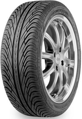 Купить Шина General Tire Altimax HP 205/40 R17 80H