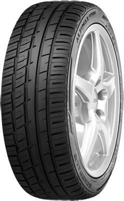Купить Шина General Tire Altimax Sport 205/55 R16 91V