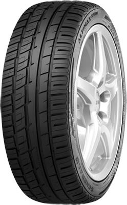 Купить Шина General Tire Altimax Sport 185/55 R15 82V