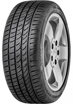 Купить Шина Gislaved Ultra Speed 185/55 R15 82V