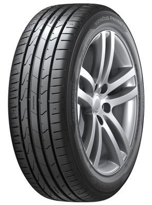 Купить Шина Hankook Ventus Prime 3 K125 215/55 R16 93V