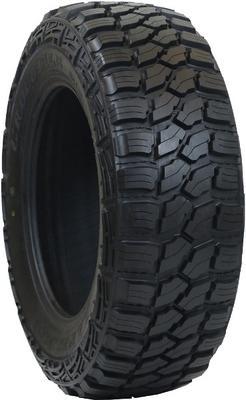Купить Шина LAKESEA CROCODILE M/T 35/12,50 R20 121Q