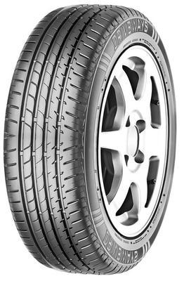 Купить Шина Lassa DRIVEWAYS 195/60 R15 88V