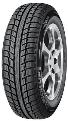 Купить Шина Michelin Alpin A3 155/65 R14 75T